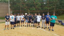 Softball Team Photo_edited