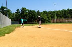 Softball31_edited