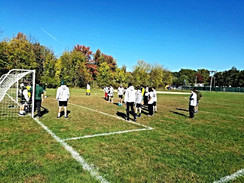 Soccer51_edited_edited