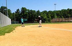 Softball31_edited_edited