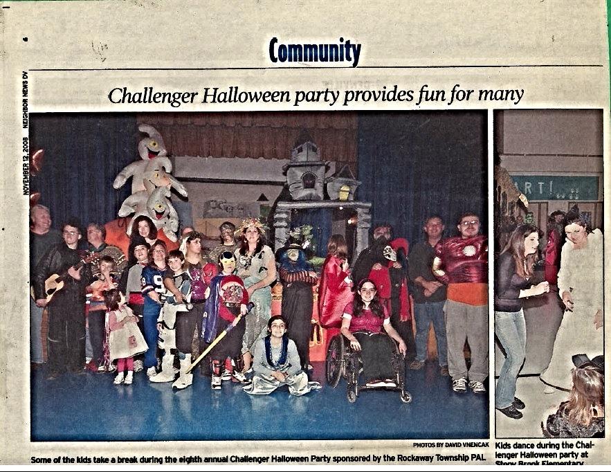 Halloween PAL_edited_edited