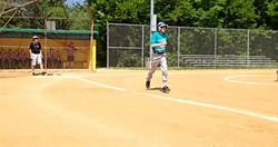 Softball18_edited_edited
