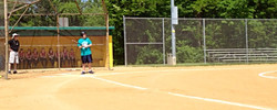 Softball15_edited_edited