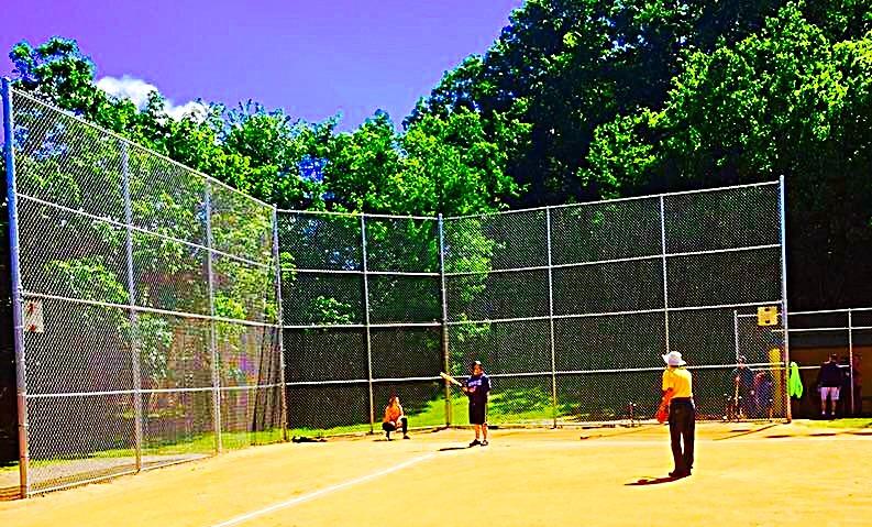P.A.L Baseball_edited