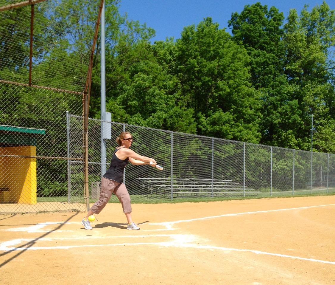 Softball3_edited