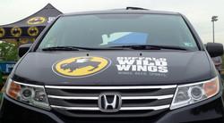 bww Car