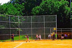 P.A.L Baseball 2_edited