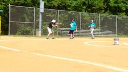 Softball17_edited