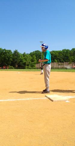 Softball19