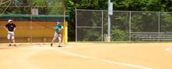 Softball8_edited_edited