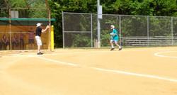 Softball14_edited