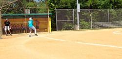 Softball13_edited_edited