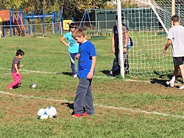Soccer15_edited