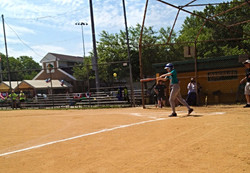 Softball22_edited_edited