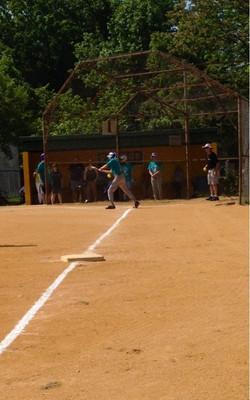Softball30_edited