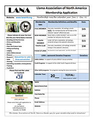 2021 LANA Membership form revised_01.png
