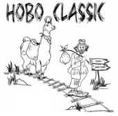 HOBO CLASSIC