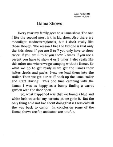 Llama Shows, Aiden Pedroni001 (1)-page-0