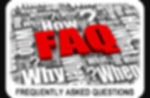 Notary Comes To You 770-568-9663 info@NotaryComesToYou.com