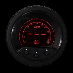 IG52-OP-LCD-PSI-R.png