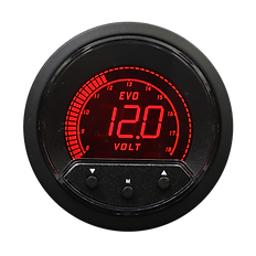 IG52-VO-LCD-PSI-R.png