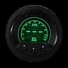 IG52-OP-LCD-PSI-G.png