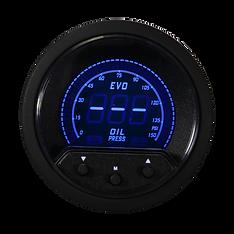 IG52-OP-LCD-PSI-B.png