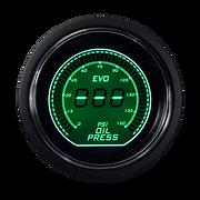 IG52-OP-EVO-PSI-G.png