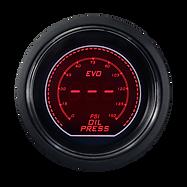 IG52-OP-EVO-PSI-R.png