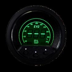 IG52-OT-LCD-PSI-G.png