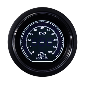 IG52-FP-EVO-PSI-W.png