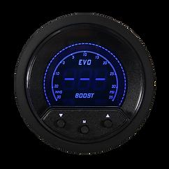 IG52-BO-LCD-PSI-B.png