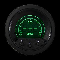 IG52-BO-LCD-PSI-G.png