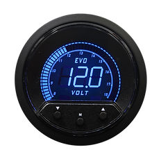 IG52-VO-LCD-PSI-B.png