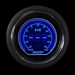 1500X1500-空白 (1).png