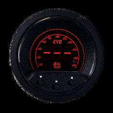 IG52-OT-LCD-PSI-R.png