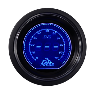 IG52-FP-EVO-PSI-B.png