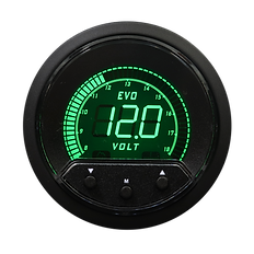 IG52-VO-LCD-PSI-G.png