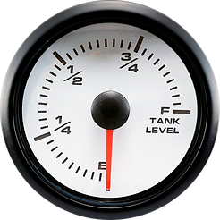 Tank Level-原.png