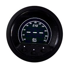 IG52-OT-LCD-PSI-W.png