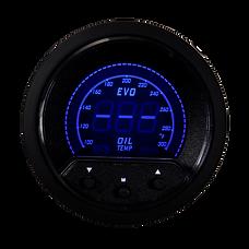IG52-OT-LCD-PSI-B.png
