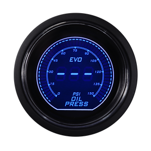 IG52-OP-EVO-PSI-B.png