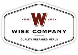 Wise foods storage