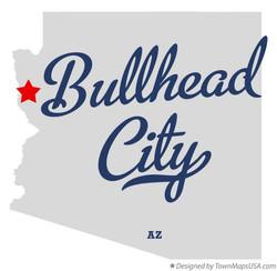 map_of_bullhead_city_az