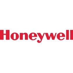 honeywell-international_416x416