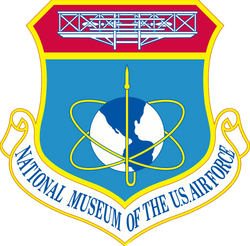 National_Museum_of_the_United_States_Air_Force