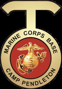Seal_of_Marine_Corps_Base_Camp_Pendleton