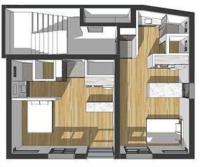 동삼동 주택 포트폴리오2.jpg