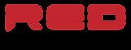 ReD Logo++-04.png