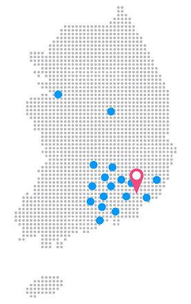 지도연-02.jpg